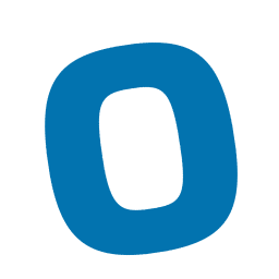 ikona-dane