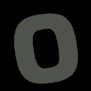 ikona-i