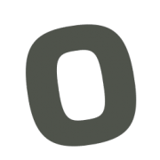 ikona-i-56