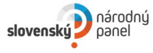 slovenský národný panel