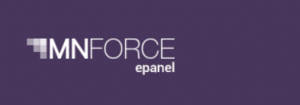 MNFORCE epanel