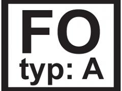 foa16_2