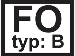 fob16_2