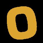 17ikona-ucto