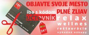 platinum-city-card-vianoce-akcia