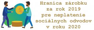 hranicazarobok20-20191227