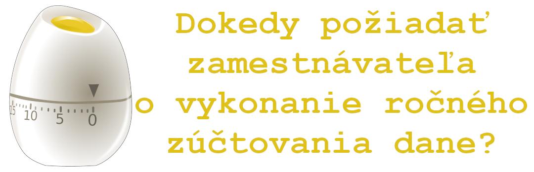 rocnezuct20