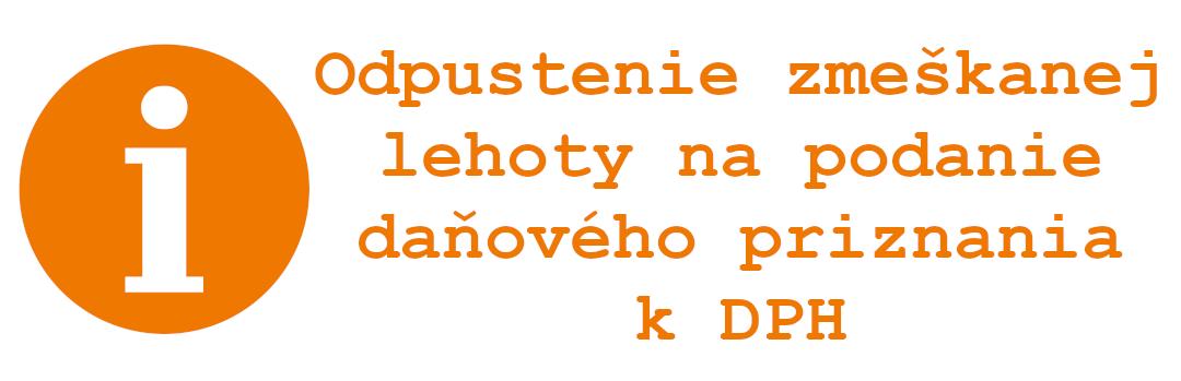 k-dph