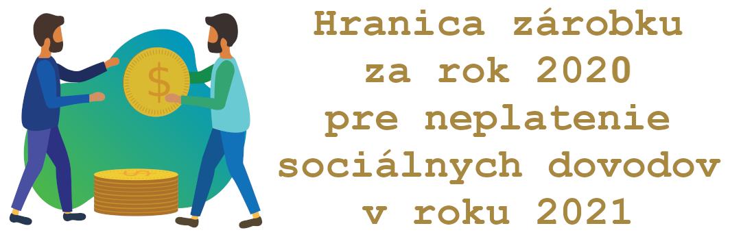 hranicazarobok21
