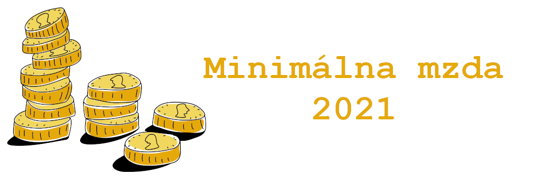 minmzda21