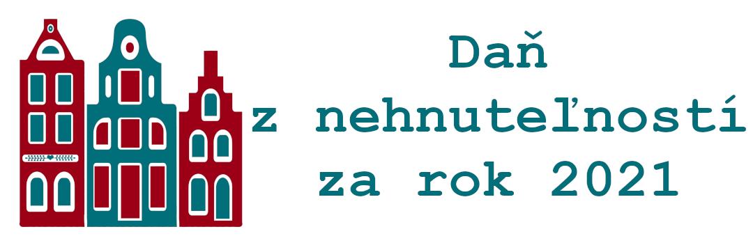 dannehnut21