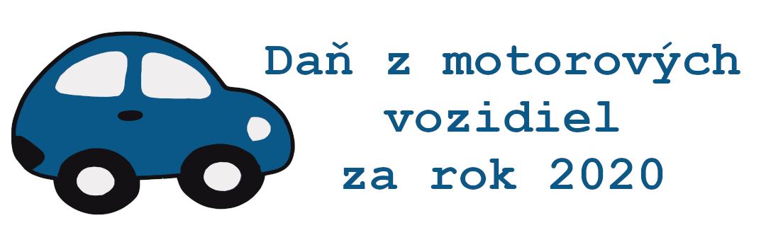 dzmv2020