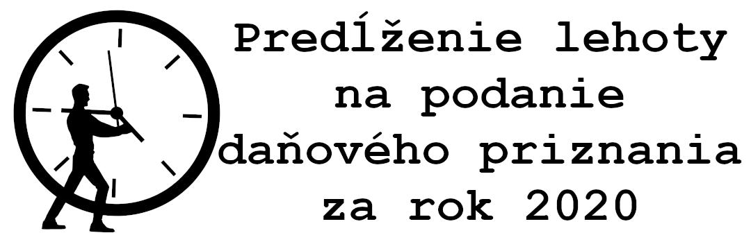 predlzenie20
