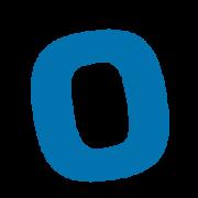o logo dane