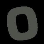 o logo info