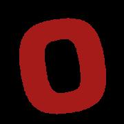 o logo mzdy