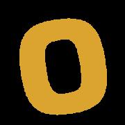 o logo ucto
